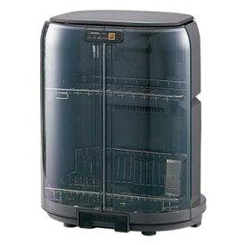 象印マホービン タテ型省スペース食器乾燥機 グレー EY-GB50-HA