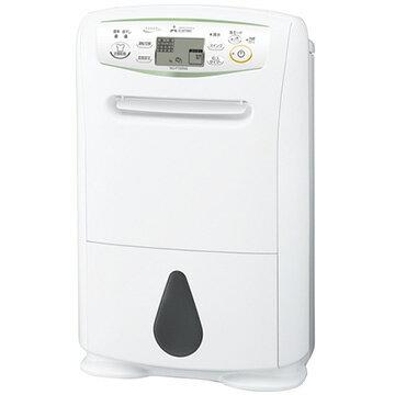 三菱電機 コンプレッサー式 衣類乾燥除湿機 ハイパワータイプ MJ-P180NX-W