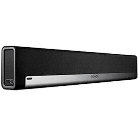 【期間限定1000円クーポン】Sonos Playbar ホームシアター用サウンドバーPBAR1JP1BLK