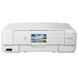 【期間限定エントリーでP5倍】EPSONA3対応インクジェット複合機Colorio(カラリオ)EP-979A3