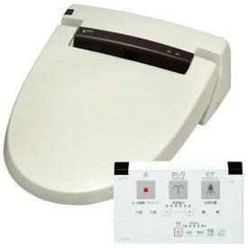 LIXIL INAX 温水洗浄便座 シャワートイレ RVシリーズ オフホワイト CW-RV20A/BN8