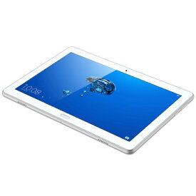 Huawei MediaPad M3 lite 10 wp Silver