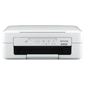 エプソン A4IJプリンター/多機能/WLAN/スマホ対応 PX-049A