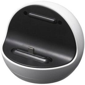 シャープ AQUOSスマートフォン用充電台 ロボクル XN-T01