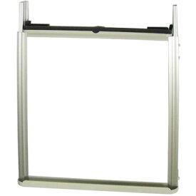コロナ ウインドエアコン(CW用) テラス窓用取り付け枠 WT-8
