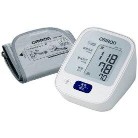 OMRON 上腕式血圧計 HEM-7121