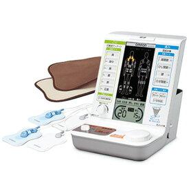 OMRON 電気治療器 HV-F9520