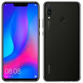 Huawei Nova3 Black nova_3/Black