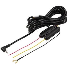 コムテック 駐車監視・直結配線ユニット(ZDR-015 / ZDR-014 / ZDR-013対応) HDROP-09
