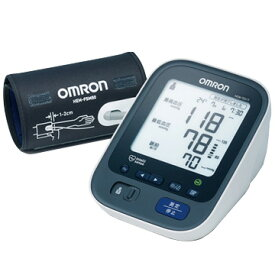 オムロン デジタル自動血圧計 HEM-7511T