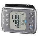 【期間限定 スマホからエントリーでP10倍】 オムロン デジタル自動血圧計 HEM-6323T