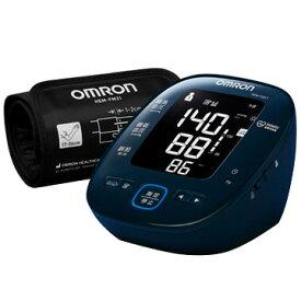 オムロン デジタル自動血圧計 HEM-7281T
