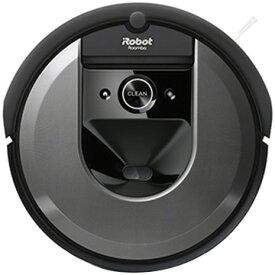 iRobot アイロボット ロボット掃除機 ルンバi7 国内正規品 i715060