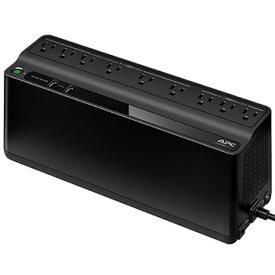 シュナイダーエレクトリック ES 750 9 Outlet 750VA 2 USB 100V BE750M2-JP