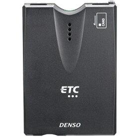 デンソー ETC車載器 DIU-5401 104126534