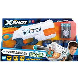 CCP CCP X-SHOT エックスショットCS TK-6