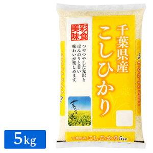■◇令和2年産 千葉県産 コシヒカリ 5kg(1袋)