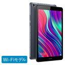 Huawei MediaPad M5 lite 8 Wi-Fi (32GB) M5LITE8/WIFI/GRAY