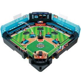 epoqe 野球盤3Dエース オーロラビジョン スーパーコントロール