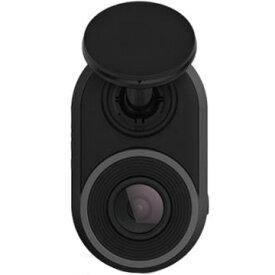 ガーミン Garmin Dash Cam Mini リア専用FullHDドラレコ 010-02062-21