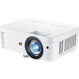 ViewSonic Viewsonic Full HD プロジェクター 3000lm PX706HD