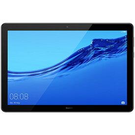 Huawei MediaPad T5 10/AGS2-W09/WiFi/Black/32G T510/AGS2-W09/BK/32