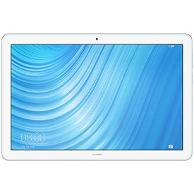 Huawei MediaPad T5 10/AGS2-W09 T510/AGS2-W09/BL/32