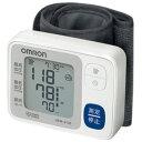 OMRON 手首式血圧計 HEM-6130