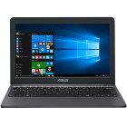 ASUS ノートパソコン 11.6型 Celeron 2:4GB eMMC 5:64GB スターグレー E203MA-4000G2