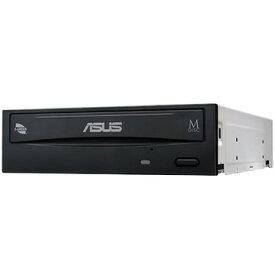 ASUS 内蔵型スーパーマルチDVDドライブ DRW-24D5MT