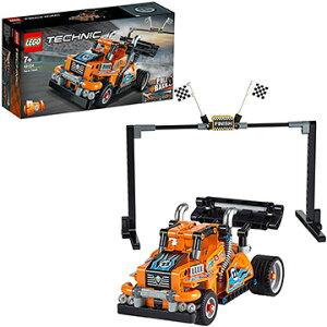 レゴジャパン レーシングトラック42104 レゴ テクニック