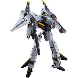 バンダイ HI-METAL R VF-4G ライトニングIII