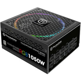 Thermaltake ■Toughpower Grand RGB 電源ユニット 1050W PS-TPG-1050F1FAPJ-1