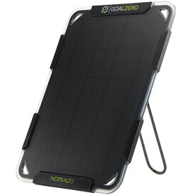 Goal Zero ■Nomad 5 Solar Panel 11500