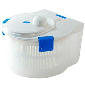セントアーク ●ハンドウォッシュスピナー (ポータブル洗濯機) HWS4001