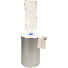 イーバランス ROOMMATE ペットボトル用 瞬間湯沸かし器 Super熱湯サーバー RM-88H