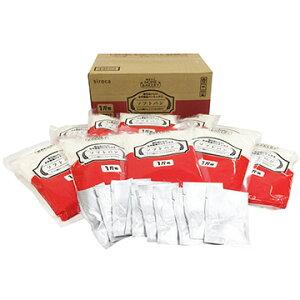 シロカ siroca×日本製粉 毎日おいしいパンミックス お手軽食パンミックス(1斤×10袋) ソフトパン ドライイースト付 SHB-MIX1270