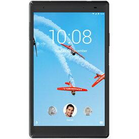 Lenovo Tab4 8 Plus (8.0/Android 8.1/オーロラブラック/4GB+64GB/WWANなし) ZA2E0003JP