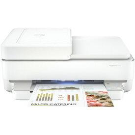 HP インクジェットプリンタ ENVY Pro 6420 6WD16A#ABJ