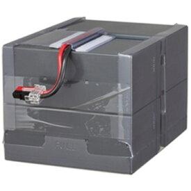 オムロン ソーシアルソリューションズ 交換用バッテリーパック(BN300T/220T/150T/100T) BNB300T