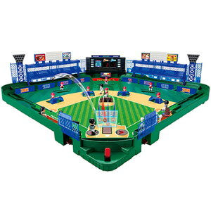 epoqe 野球盤 3Dエース モンスターコントロール
