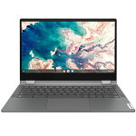 LenovoIdeaPadFlex550iChromebook(13.3/5205U/4GB/64GB/ChromeOS/グラファイトグレー)82B80018JP