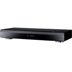 Panasonic おうちクラウドディーガ ブルーレイレコーダー 2TB HDD 4KBS/CS トリプルチューナー内蔵 DMR-4T201