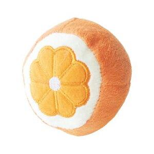 株式会社 ペッツルート ■まんまるフルーツ オレンジ