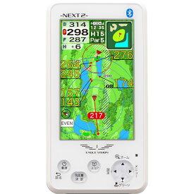 EAGLEVISION GPS EAGLE VISION NEXT2 EV-034 4981318485535
