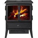 ディンプレックス 電気暖炉 オークハースト OKT12J