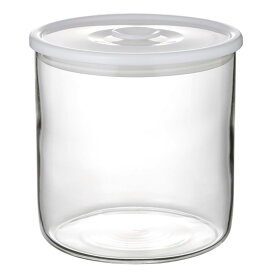 AGCテクノグラス 保存容器 密閉パック&レンジ(幅広)950ml 電子レンジ食洗器対応 T713MP-W