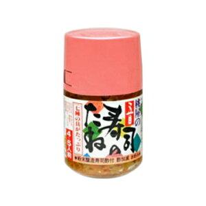 桃屋 五目寿司の種 大 326g x 6