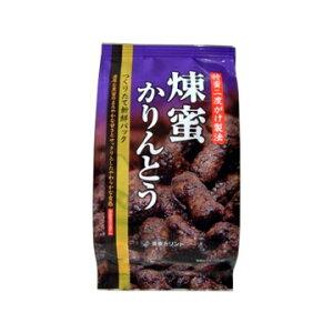 東京カリント 煉蜜かりんとう 180g x 12