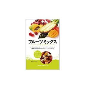 【10個入り】共立 フルーツミックス 42g